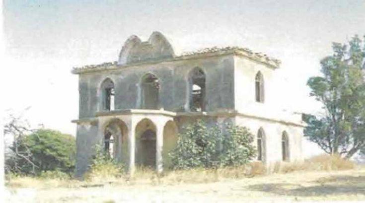 Η ΜΟΝΑΞΙΑ ΤΗΣ ΑΛΗΘΕΙΑΣ: Τα στοιχειωμένα σπίτια της Αθήνας – Οι ιστορίες κα...
