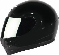 Casco Modular ( negro)