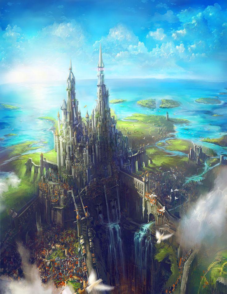 e99e7f67e001b619ce3dd1f73a0c6fa1--nice-landscape-fantasy-landscape-cities.jpg