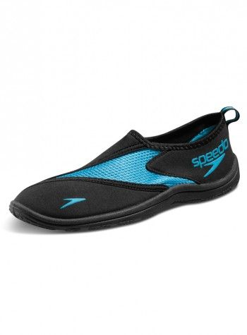Speedo Women's Surfwalker Pro 2.0 | Swim & Sweat. Great all purpose water  shoe.