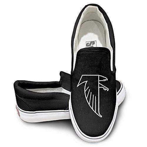 Atlanta Falcons Sneakers