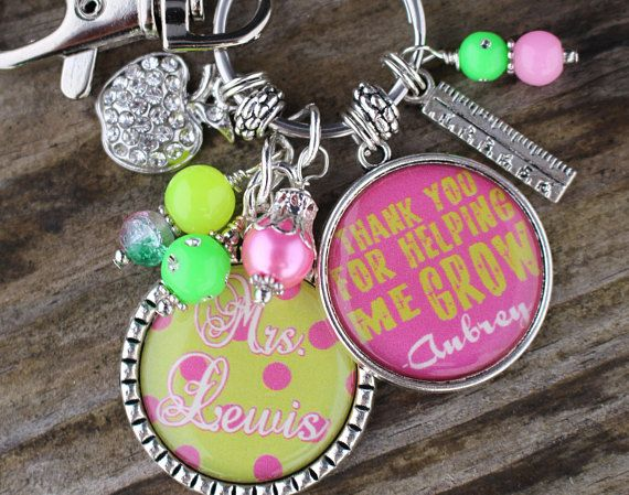 Check out this item in my Etsy shop https://www.etsy.com/listing/233343687/teacher-gifts-personalized-teacher-gifts