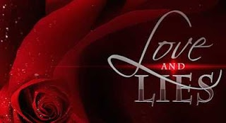 Love and Lies Horror Suspense Mystery TV Series | GMA Entertainment TV Group - Television Series