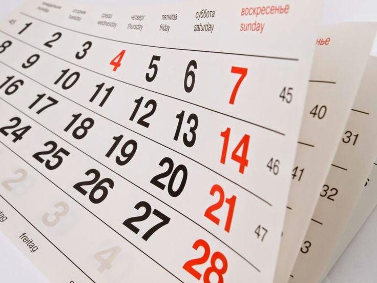 Contabilidade Financeira: Fato da Semana: Inquérito da CVM (Semana 1 de 2015...