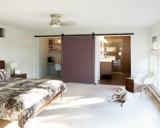 Die besten 25+ Midcentury plattform betten Ideen auf Pinterest - moderne betten schlafzimmer