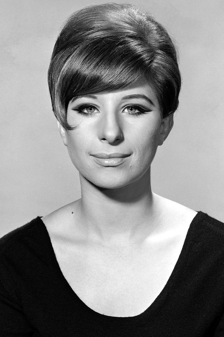 Barbra Streisand Nude Photos 37