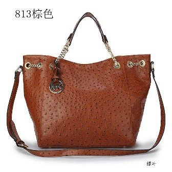 www.designerclan com vintage roberto cavalli wallets colletion, free shipping