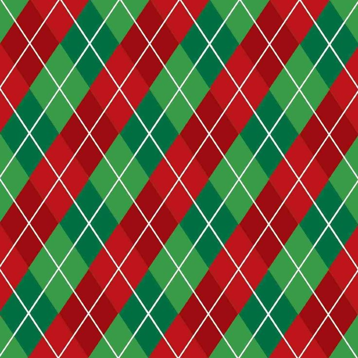 New Post-christmas pattern background tumblr-Trendingcheminee.info
