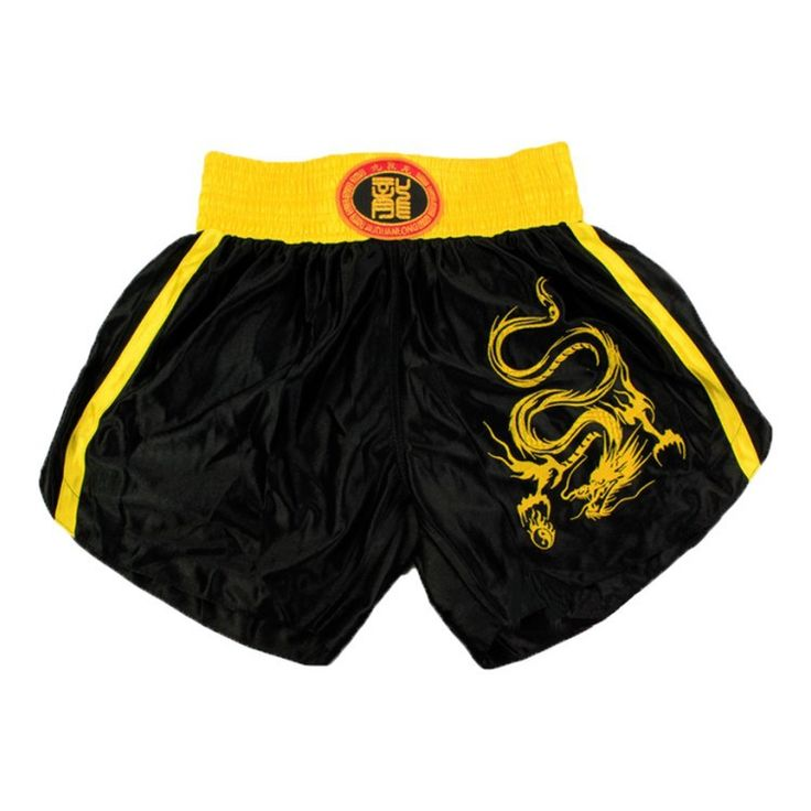 Sport Type: Boxing Item Type: Trunks is_customized: Yes Pattern Type: Animal Gender: Men Material: Cotton,Polyester Model Number: boxing mma pantalones: short boxe thai muay thai: mma shorts muay thai