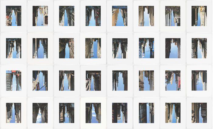buildings made of sky by peter wegner: Wegner 2004, Francisco Museums, Peter O'Toole, Modern Art, Wegner Building, Artworks, Sky Building, Peter Wegner, Photographers Suits