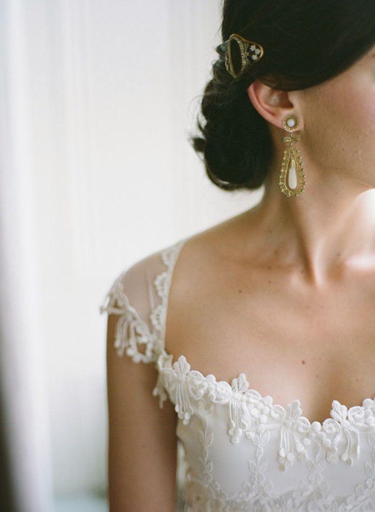 Avem cele mai creative idei pentru nunta ta!: #1150