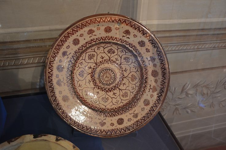 Dal Museo della Caccia (Florence)
