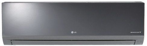 LG Mini Split Air Conditioner LA090HSV2 by LG. $1366.00. Inverter Compressor. 20.0 SEER. R-410A Refrigerant. 13.3 EER. 10,800 BTU Heat Pump. LG Mini Split Air Conditioner LA090HSV2. Inverter (Variable Speed Compressor). Energy Saving. R-410A Refrigerant. Gold Fin Anti-Corrosion. Self-Cleaning Indoor Coil. Cooling/Heating/Fan Mode. Jet Cool/Jet Heat. Chaos Wind. 4-Way Auto Swing. Ultra Quiet Operation. Sleep Mode. Dehumidifying Mode. Auto Restart. Auto Changeover. Built-In L...