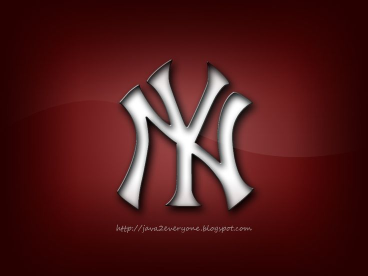 New York Yankees Tickets Information