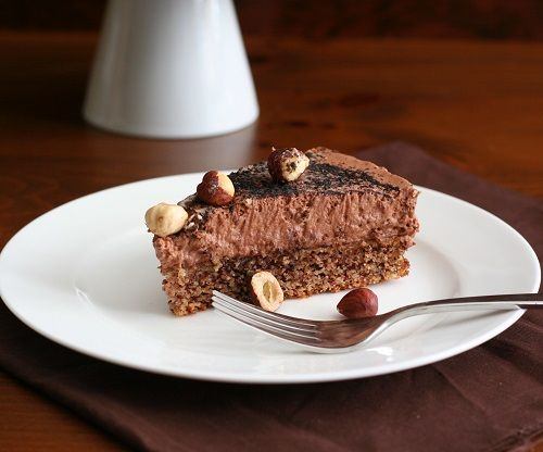 Best Cake Recipes Low Sugar: 17 Best Images About Keto Recipes To Try On Pinterest