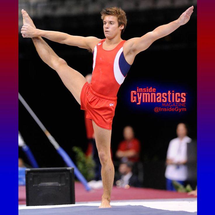 simpsonville challenge gymnastics meet schedule