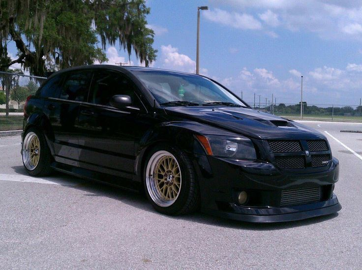 17 Best ideas about Dodge Caliber on Pinterest | Police ...