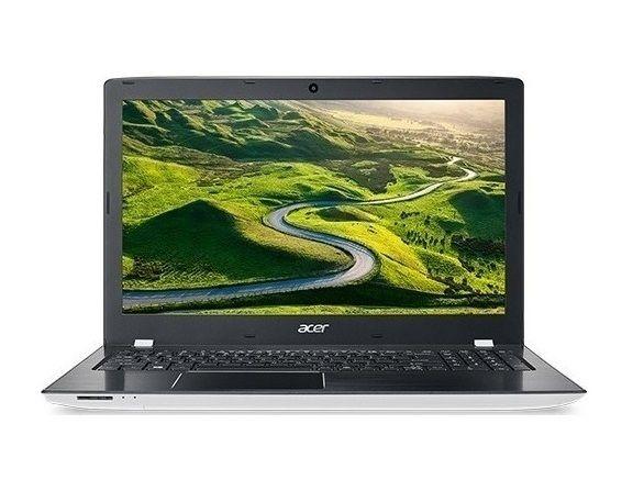Acer Aspire E5-575-30UX NX.GE5ET.001- ElectroStudio