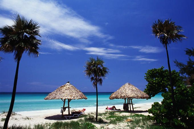 The other side of Varadero: leave the resorts behind - Lonely Planet                                                                                                                                                                                 More