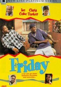 ...Film, Fav Movie, Funny Movie, Ice Cubes, Comics Book, Chris Tucker, Favorite Movie, Comedy Movie, Friday Movie