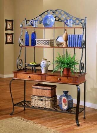 Kitchen Cabinets Clarksburg Wv