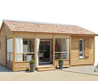 Oltre 25 fantastiche idee su casette da giardino su for Chalet in legno prefabbricati