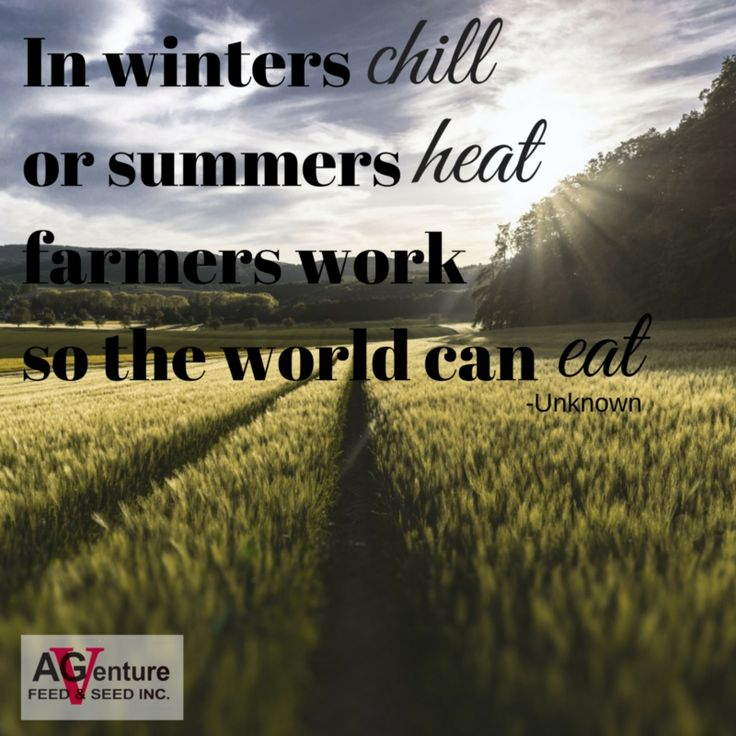 Farming Quotes: 1796 Best Images About American Farming On Pinterest