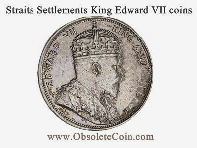 Straits Settlements King Edward Vii coins-Obsolete coin #straits #settlements #king #edward #vii #coins, #obsolete #coin: #straits #settlements #king #edward #vii #coins, #obsolete #coin http://massachusetts.nef2.com/straits-settlements-king-edward-vii-coins-obsolete-coin-straits-settlements-king-edward-vii-coins-obsolete-coin-straits-settlements-king-edward-vii-coins-obsolete-coin/  Straits Settlements King Edward Vii coins Straits Settlements second series coins were issued under King…