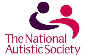 This is a sponsored post by Elly from The National Autistic Society. From doctor's surgeries to train stations to offices, it's no great shock to learn that many places people with autism have to visit are not autism-friendly. There have, of course, been big campaigns about this – and people are taking notice. Social institutions, …
