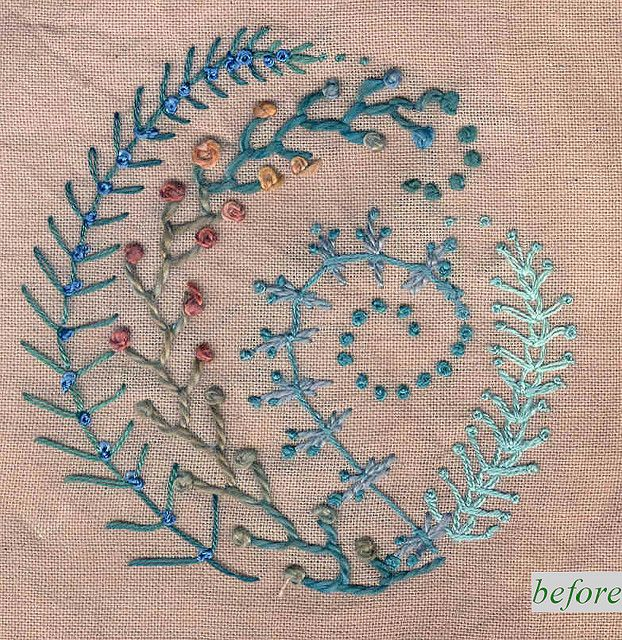Best images about embroidery on pinterest retro