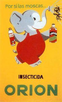 anuncios antiguos carteles paje elgorriaga gaseosa la casera almacenes sepu…