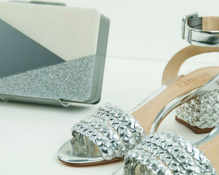 Zapatos bodas y celebraciones