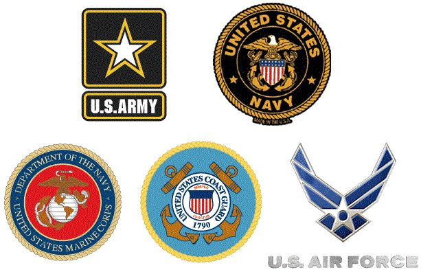 MILITARY SYMBOLS | Printables | Pinterest | Military and ...