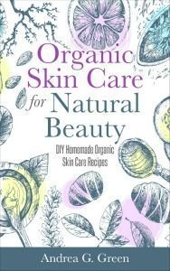 DIY Homemade organic skin care recipes. Ditch the harmful chemicals and start on…