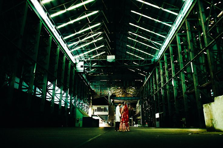 Cockatoo Island Wedding Photographer | http://tailoredfitphotography.com/wedding-photography/cockatoo-island-wedding-photographer/