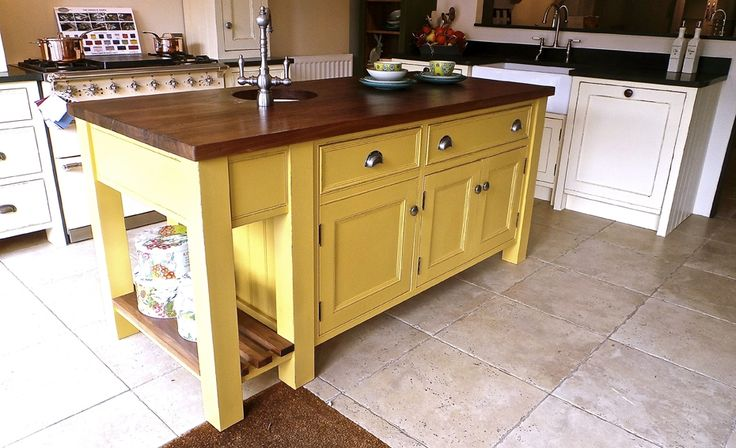 1000 Images About Kitchen On Pinterest Kitchen Gallery Furniture