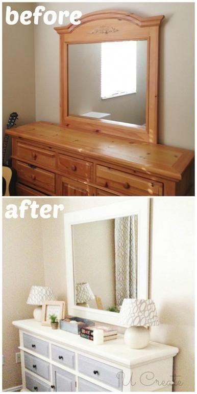 Bedroom Furniture Sets Outdoor Furniture Best Cheap Bedroom