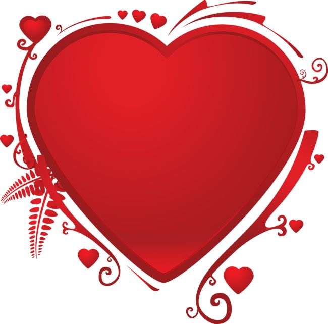 216 best heart hugs images on pinterest red hearts cellphone rh pinterest com  animated beating heart clipart