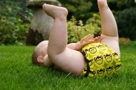 You and Baby - Pop-ins Reuseable Nappies, $32.00 (http://www.youandbaby.com.au/pop-ins-reuseable-nappies/)