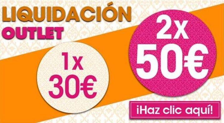 #Zapatos Fosco OUTLET Llévate 1 par por 30€ o 2 por 50€ http://www.expotienda.com/index.asp?categoria=10&producto=213