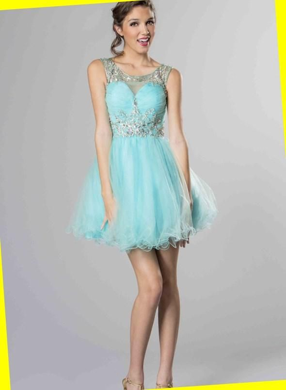 10 Best ideas about Party Dresses For Juniors on Pinterest  Lace ...