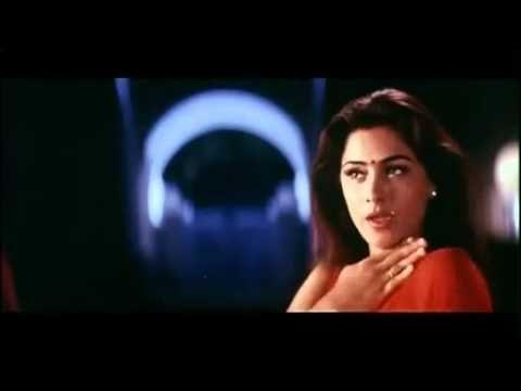 (VIP - Minnal Oru Kodi), Tamil song