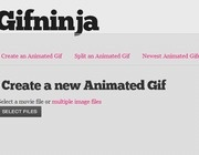 5 Free Animated GIF Creators You Can Use Online