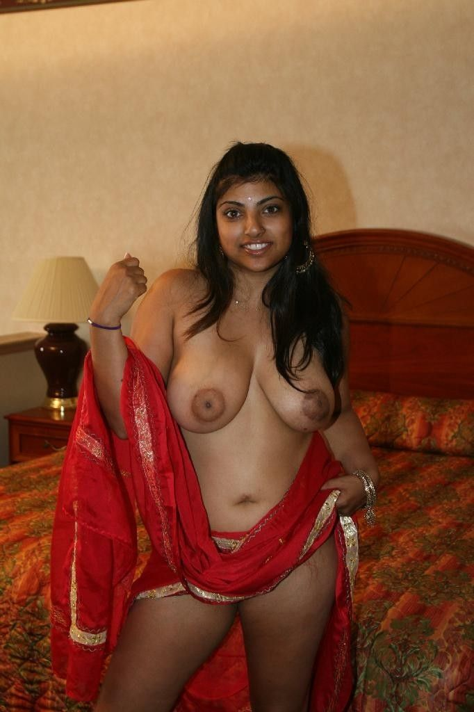 sexy-hot-nude-midle-eastern-women
