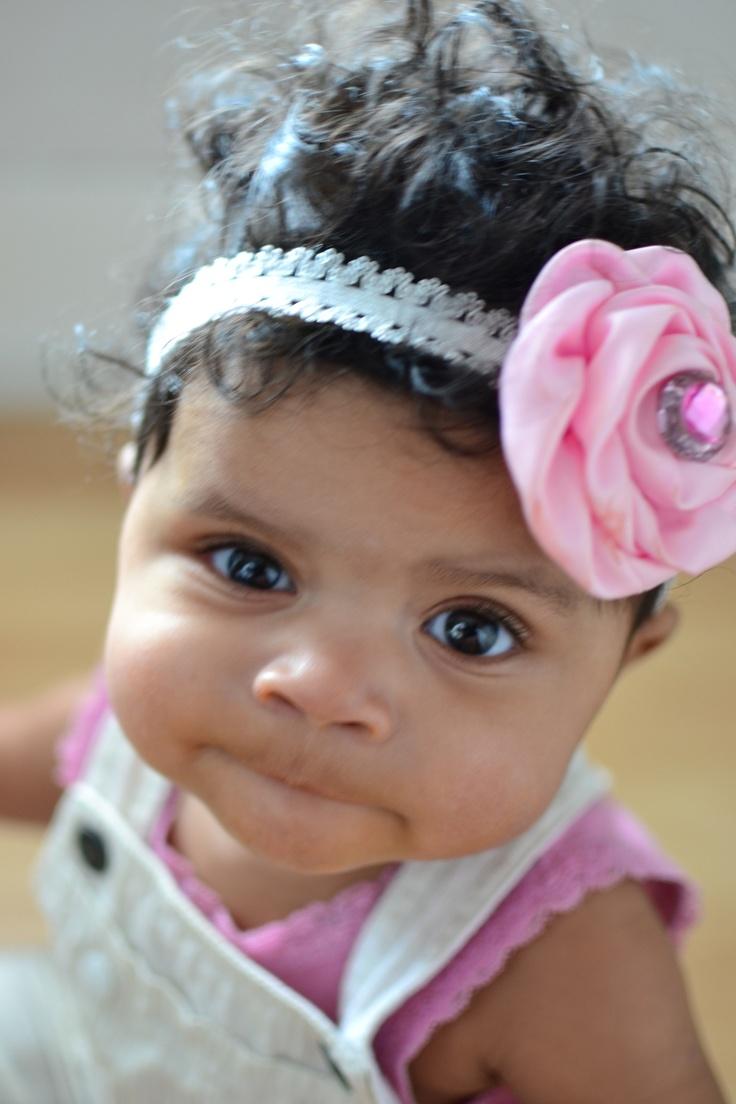 136 best Black babies R so cute images on Pinterest   Cute kids ...