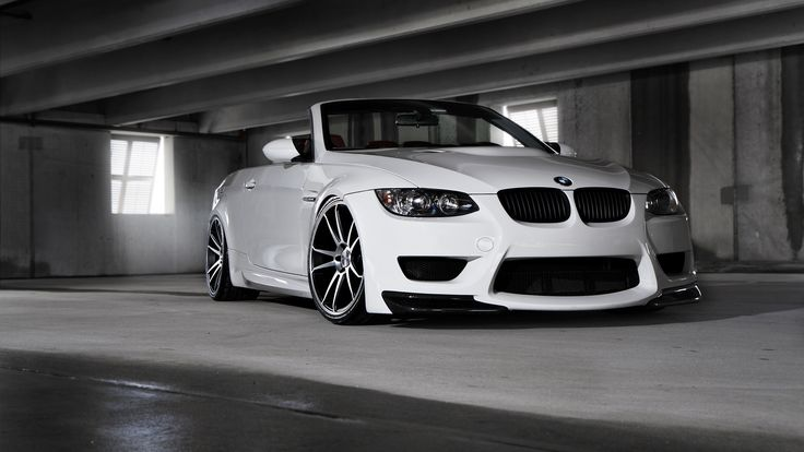BMW M HD Wallpapers  Backgrounds  Wallpaper  1280×1024 M3 BMW Wallpapers (42 Wallpapers)   Adorable Wallpapers