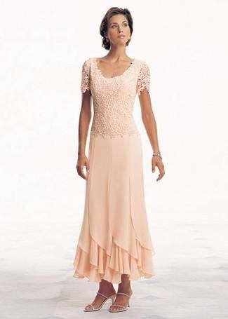 Grandmother Of The Groom Dresses For Summer | lace mother of the bride dresses