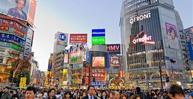 """Nick Mortimer, Head of Prime Brokerage and Clearing explains, """"Our investment in TY3 ensures that clients trading in and around Japan who use our liquidity into MT4 or other platforms have the fastest possible execution and lowest possible latency."""