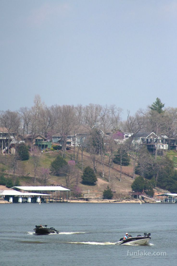 69 best images about things to do at the lake on pinterest for Lake of the ozarks fishing