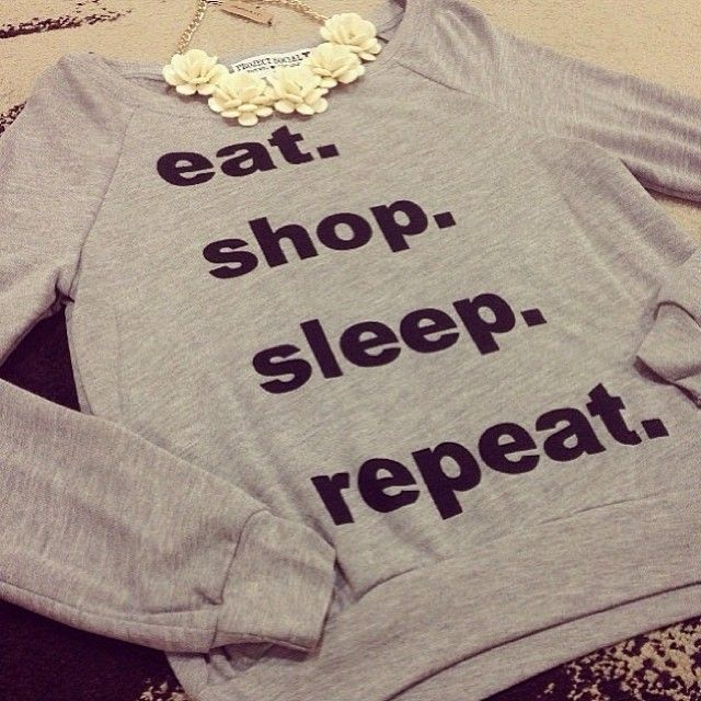 eat. shop. sleep. repeat. http://rstyle.me/n/f7cugnyg6